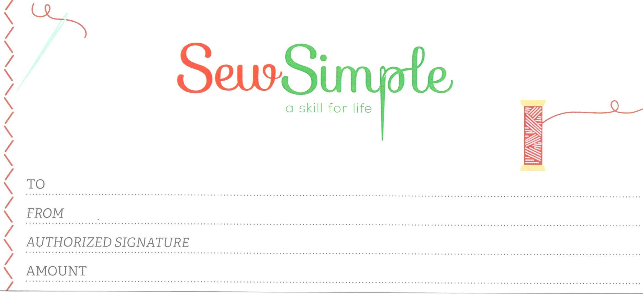 gift-certificate-sew-simple